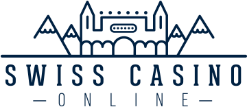 swisscasinoonline.org