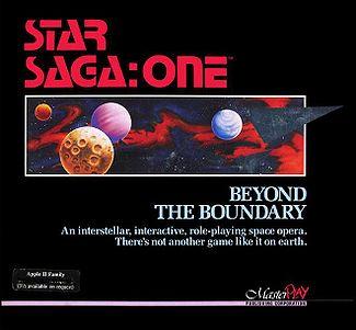 001_Star-Saga-One.jpg