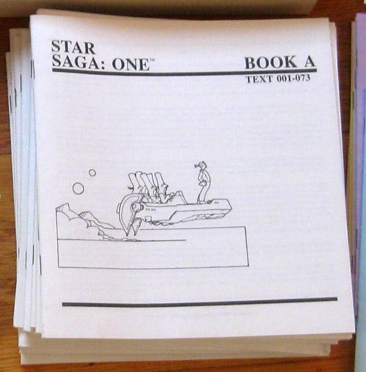 004_Star-Saga-One.jpg