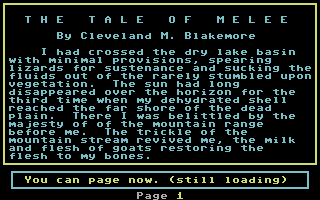934530-melee-commodore-64-screenshot-introductory-text.png