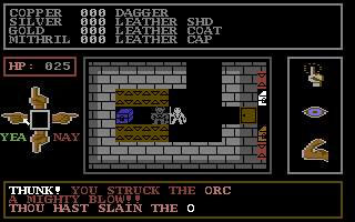 934534-melee-commodore-64-screenshot-fighting-an-orc.png