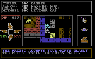 934535-melee-commodore-64-screenshot-making-a-charitable-donation.png