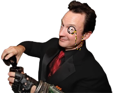 cavellone.png