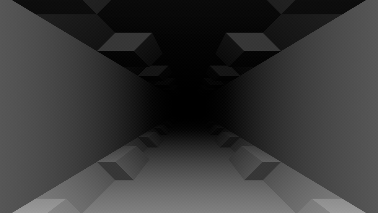 dithering.png