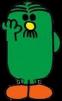 GreenHitler.png