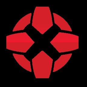 ign-logo_288x288.jpg