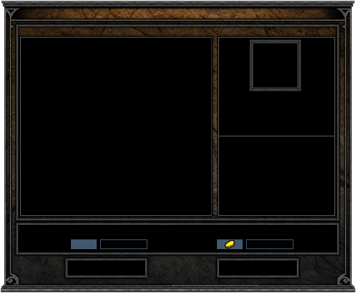 ITEM_CREATION_WIDENED5.png