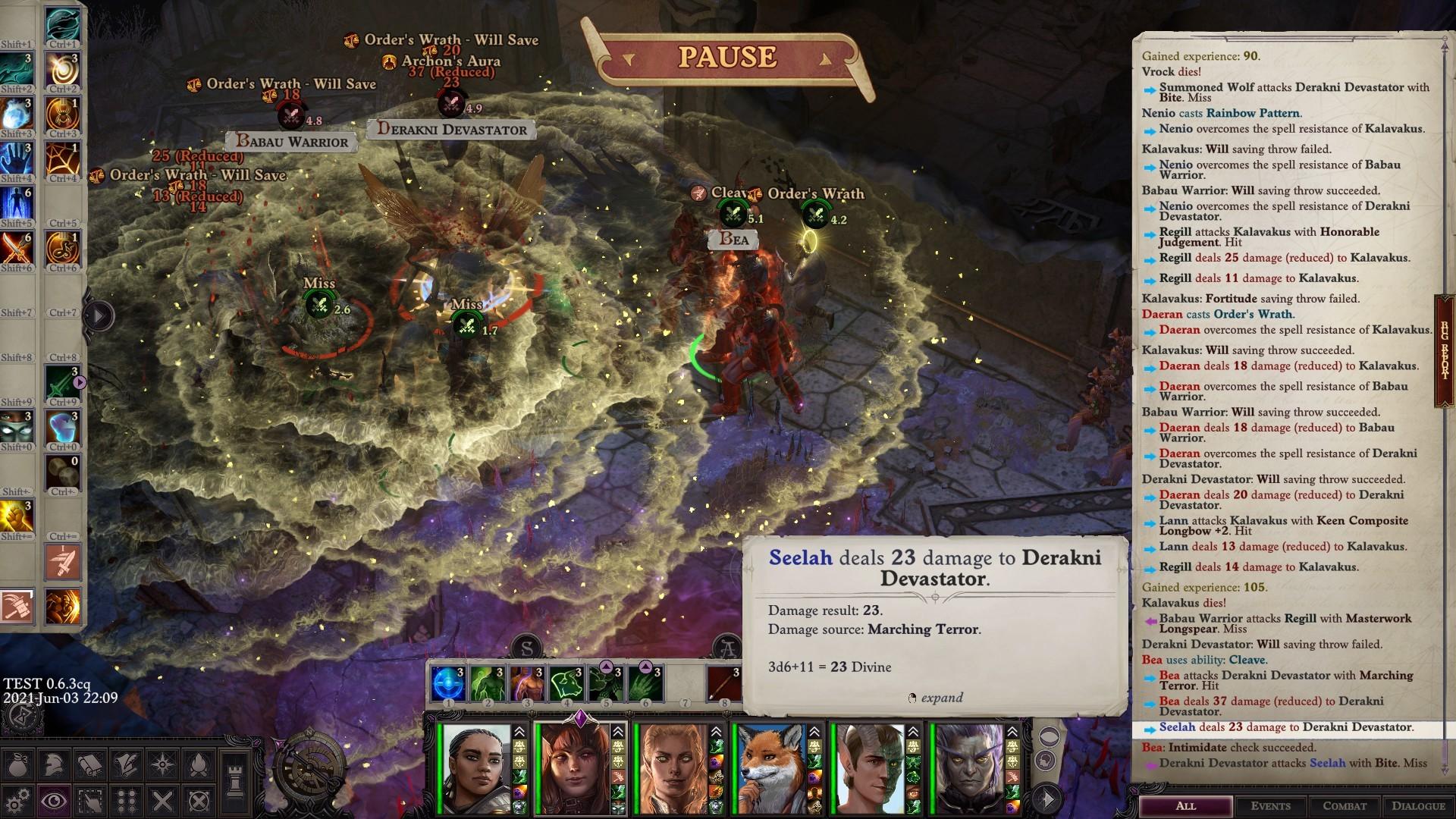 LeadingStrikeDamage.jpg