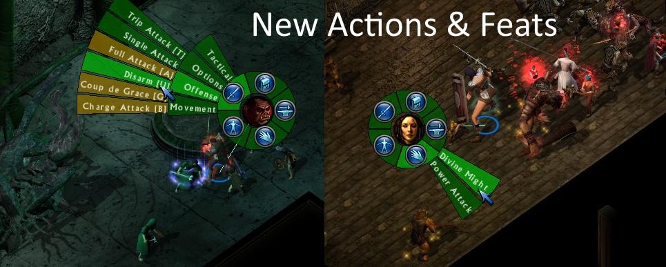 NewActions.jpg