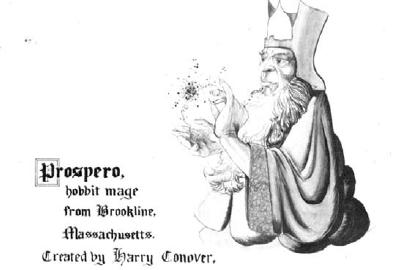 Prospero.png