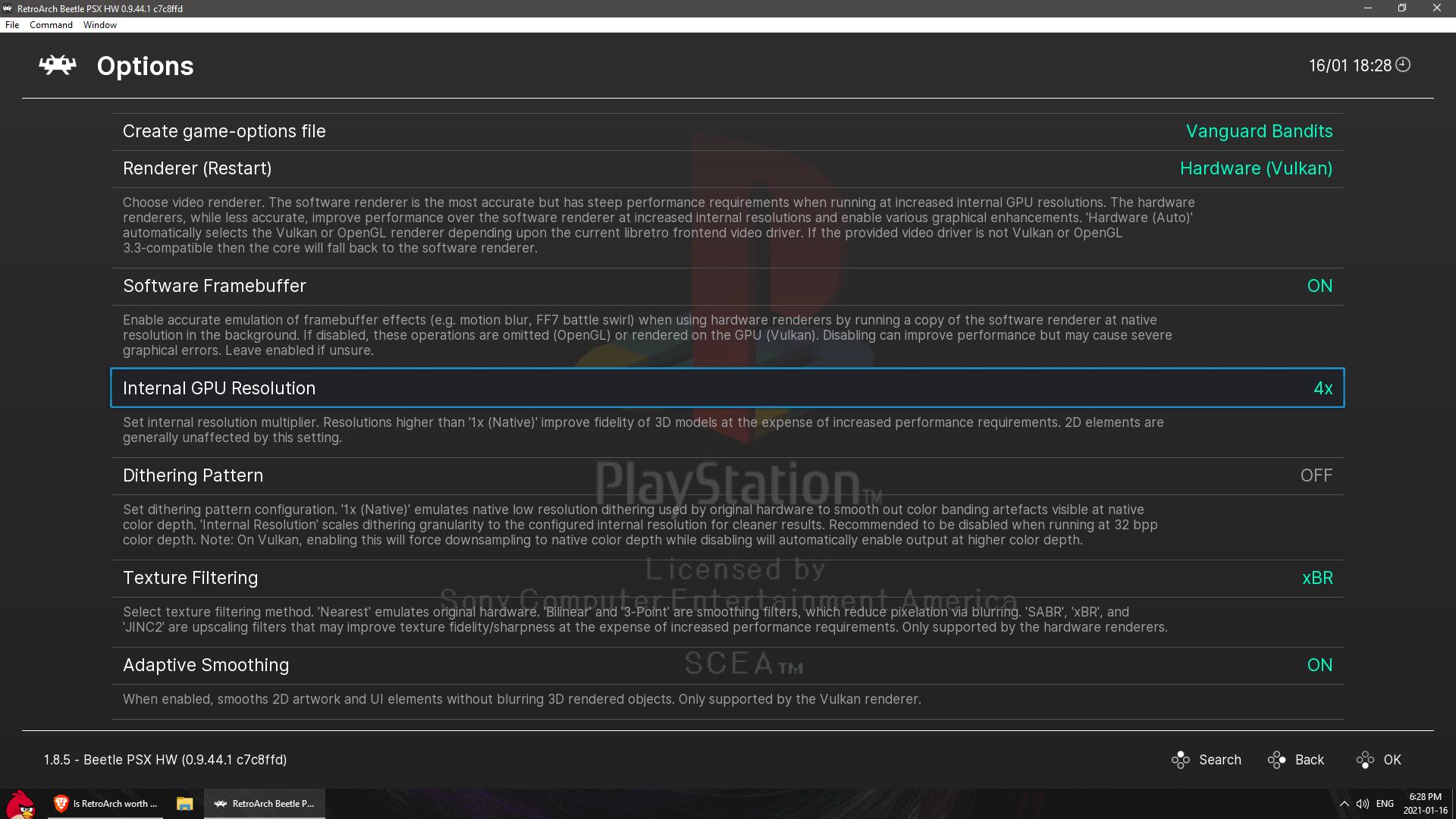 Screenshot (23).png