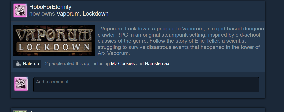 Screenshot_2020-09-16 Steam Community HoboForEternity Friend Activity.png