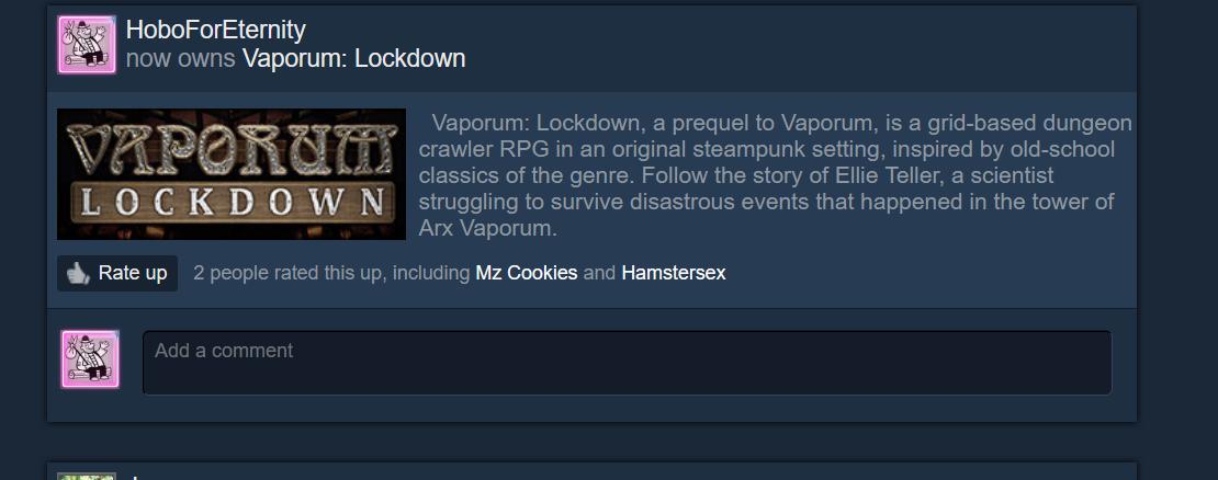 Screenshot_2020-09-16 Steam Community HoboForEternity Friend Activity.png