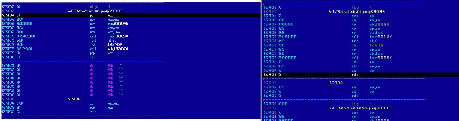Screenshot_59 (1).png