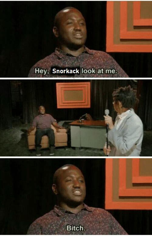 snorkack.png