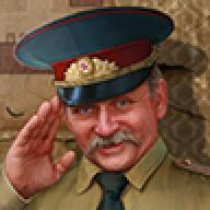 Commissar Draco