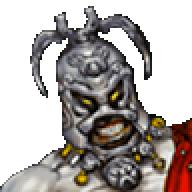 Diablo1_reborn