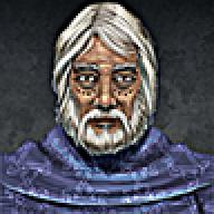 Hormalakh