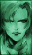 ShadowSpectre