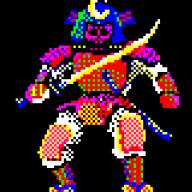samuraigaiden