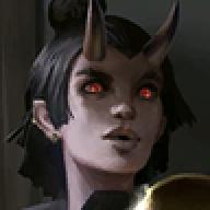 Scarlet Lilith