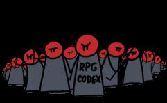 codex_mob.png