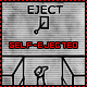 Self-Ejected