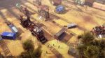 rail nomads 1