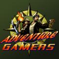adventuregamers