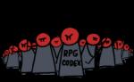 codex mob