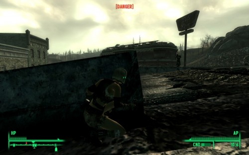 fo3 c2