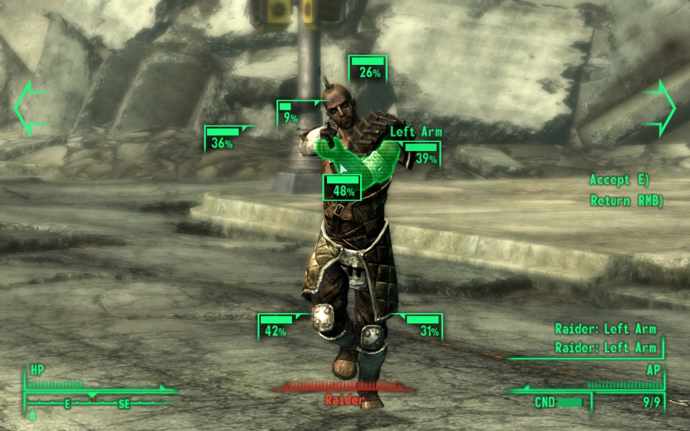 fo3 c1