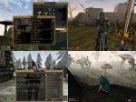 7 Morrowind 2