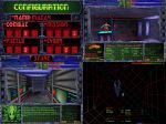 61 SystemShock 2