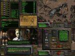 3 FalloutII 2