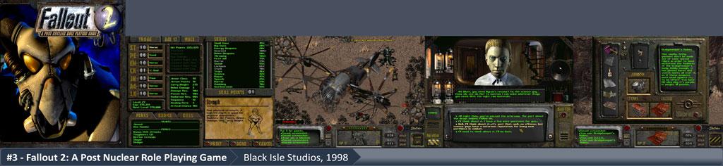 3 FalloutII 1