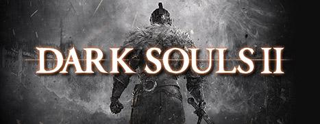 darksouls2 logo