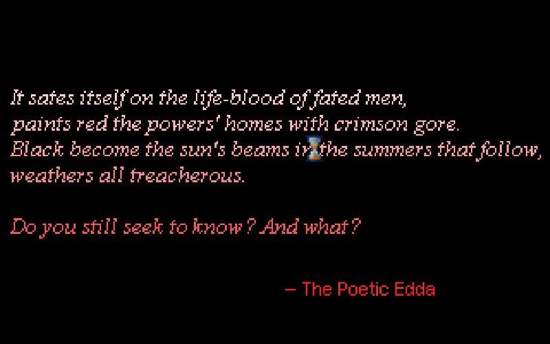 04 Edda