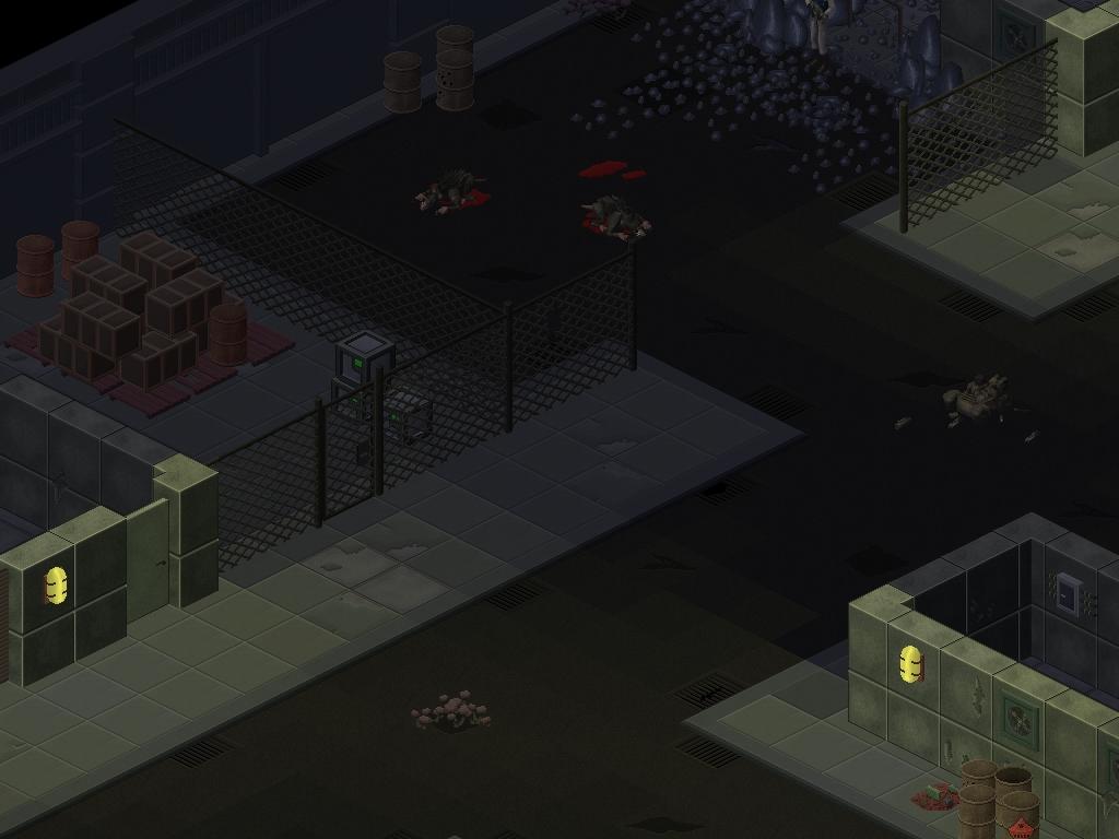 WarehouseBlock