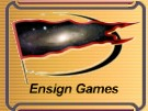 ensigngames