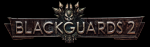 blackguards2 01