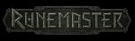 runemaster01