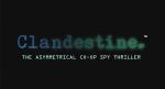 clandestine01