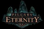 pillars01