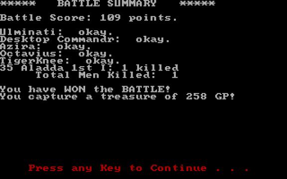 sword 236
