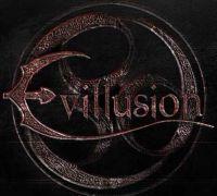 evillusion