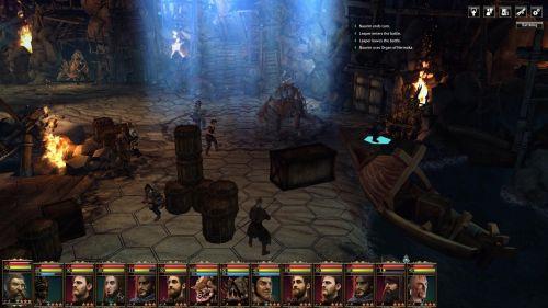 blackguards 2 gamescom 5