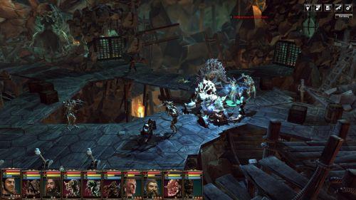 blackguards 2 gamescom 7