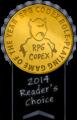 goty reader1