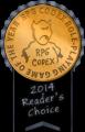 goty reader3